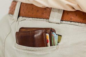 4 פינוקים בשגרת היומיום שמרחיבים לכם את החור בארנק