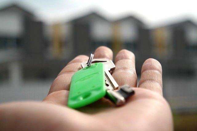 מחירים של בתים חדשים יורדים ככל שהקבלנים מרחיבים את טווח המחירים